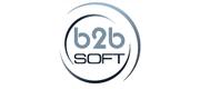 B2B Soft