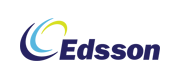 Edsson Ukraine LLC
