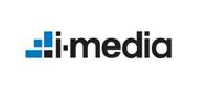I-Media Ukraine