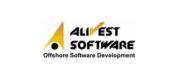 Alivest Software