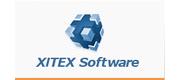 Xitex Software