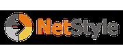 Net.Style