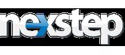 Nexstep Solutions LLC