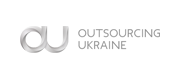 Outsourcing Ukraine