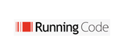 Running Code Services Limited