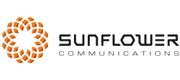 Sunflower Communications