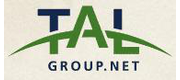 TAL group Inc.