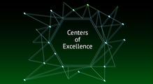 Centers ofExcellence— будущее аутсорсинга?