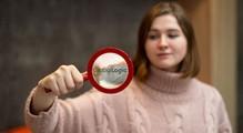 DOU Ревізор уЛьвові: «Кубрики для чотирьох вопенспейсі GlobalLogic»