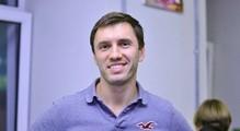 #ITeaTalks: Кирилл Бигай (Preply)— про английский поСкайпу иплатформу онлайн-образования
