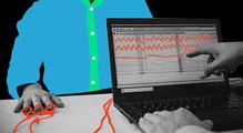 Поліграф вIT-компаніях.5розповідей IT-спеціалістів про перевірки надетекторі брехні
