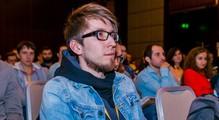 Беседа сИгорем Костюком, Data Scientist'ом вSoftServe