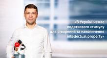 «Україна неповністю готова дострімкого приросту продуктових компаній». Співзасновник Jelastic іСТО Virtuozzo Руслан Синицький— про злиття компаній татенденції IT-ринку