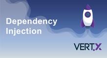 Vert.x + Micronaut. Для чого нам Dependency Injection yсвіті мікросервісів