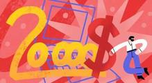 История IT-специалиста, который дорос до$20К за6лет: «Разработчики избегают общения сзаказчиком, адля меня это фактор повышения зарплаты»