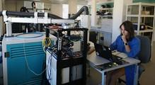 Мікросхеми, які ємайже вкожному авто. Щоіякрозробляє київський R&D-центр Melexis