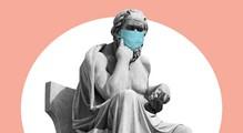 Мир после пандемии: чтоже все-таки изменится