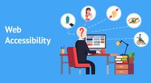 Веб-доступність. Щоварто знати кожному Front-end розробнику ідизайнеру