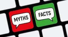 Что такое бизнес-анализ. Разрушаем мифы оработеBA