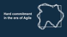 Фиксированный скоуп исроки вэпоху Agile: как действовать PM'у