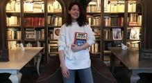 «Блискавку вмої мікросхеми!» ЯкRuby-розробники перекладали дитячу книжку зпрограмування