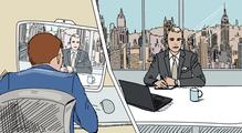 Якуспішно пройти інтерв'ю зклієнтом: поради компаній, розробників ізамовників