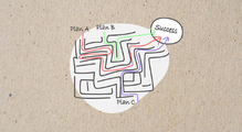 6шагов, которые помогут внедрить изменения впроекте. Опыт PM'a