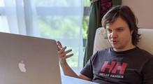 Интервью сTech Lead, который стал гештальт-терапевтом: «Терапия, как хорошее кино, создает эффект присутствия всобственной жизни»
