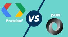 Порівнюємо два формати серіалізації даних: Protobuf vsJSON