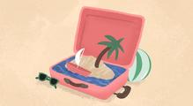 Безлімітні відпустки вIT-компаніях: якцепрацює ічисправді вони необмежені
