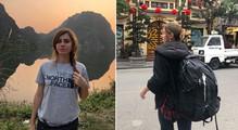 Сабатікал по-українськи.8історій ІТ-спеціалістів, щовідпочивали від роботи кілька місяців