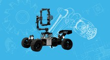 Lego для дорослих, абоЯк запрограмувати робота