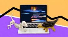 Парне програмування. Бути чинебути