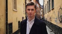 Зачем дата-сайентисту MBA за200 тысяч долларов: история украинца изKlarna