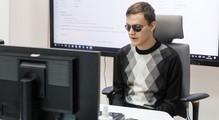 «Дехто навіть нездогадується, щоєнезрячі користувачі». QCEngineer— про проблеми доступності вIT тащоварто знати всім розробникам