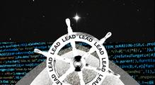 Team Lead vsTech Lead. Вчем разница изачем разделять эти роли