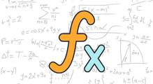 Навіщо програмісту математична база таякі розділи знадобляться напрактиці