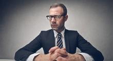 Как незавалить техническое собеседование вIT-компании