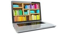 Учимся онлайн: обзор открытых платформ IT-тематики