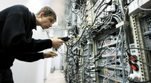 Карьера вIT: должность Системный администратор
