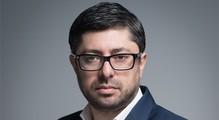 Беседа сАлексом Луцким, Co-Founder &CEO вInnovecs