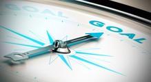 Как добиться успеха вюридическом консалтинге IT-бизнеса