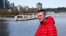 ITea Talks: Илья Карпенков— отонкостях разработки вКанаде