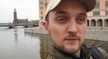 Беседа сСергеем Ивановым, Junior Java developer'ом вGlobalLogic