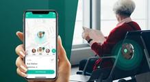 GeoZilla— приложение игеотрекер для безопасности икомфорта семьи
