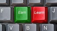 «Двойная игра» студента: как совмещать учёбу иработу
