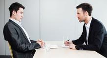 Как успешно пройти собеседование наJava-разработчика. Советы интервьюеров