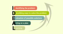 Оптимизируем процесс тестирования: накакие подходы стоит обратить внимание