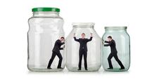 IT-карьера вбанке: заипротив
