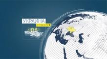 Информационные технологии вУкраине: Колосс наглиняных ногах